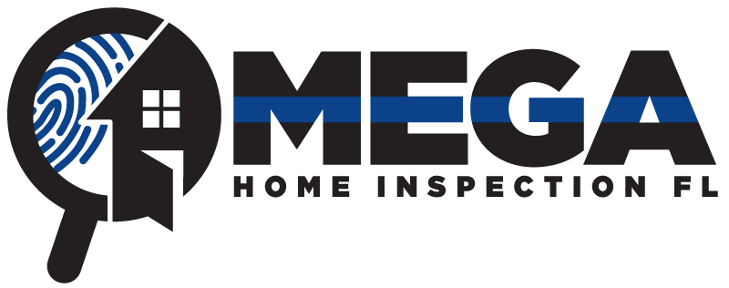 Omega Home Inspection